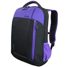 Alexa ALX444 Backpack For 16.4 Inch Laptop